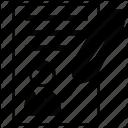 icon_bio